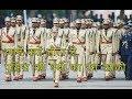 पुलिस की वर्दी का रंग खाकी क्यों होता है - Why is the Colour of the Indian police uniform khaki