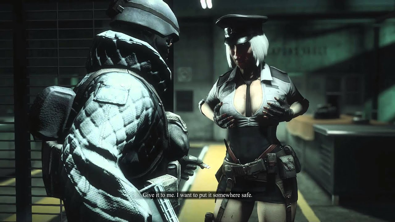 Dead rising 3 funny moments dildo gun mankinis horny zombies dead rising 3 funny moments dildo gun mankinis horny zombies sex crazed boss gtavs gerald youtube malvernweather Gallery