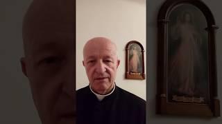 Zaproszenie na kazania pasyjne
