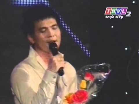 Mưa Nửa Đêm - Lâm Hùng (Live show Lâm Hùng in Vĩnh Long)
