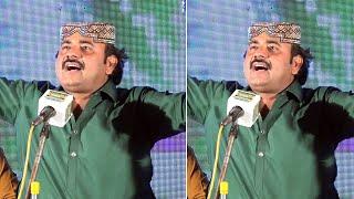 #song | Chup Chup Yar Kare Neth Yari | Master Shoban Chachar | New Album 2020 | NEW Hd Sindhi Songs