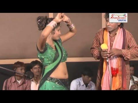 HD पिया ए बलमुआ ढोड़ी में बियर ढार के || 2014 New Hit Bhojpuri Song || Sunil Superfast