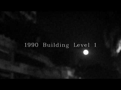 hotel labuan building level 1