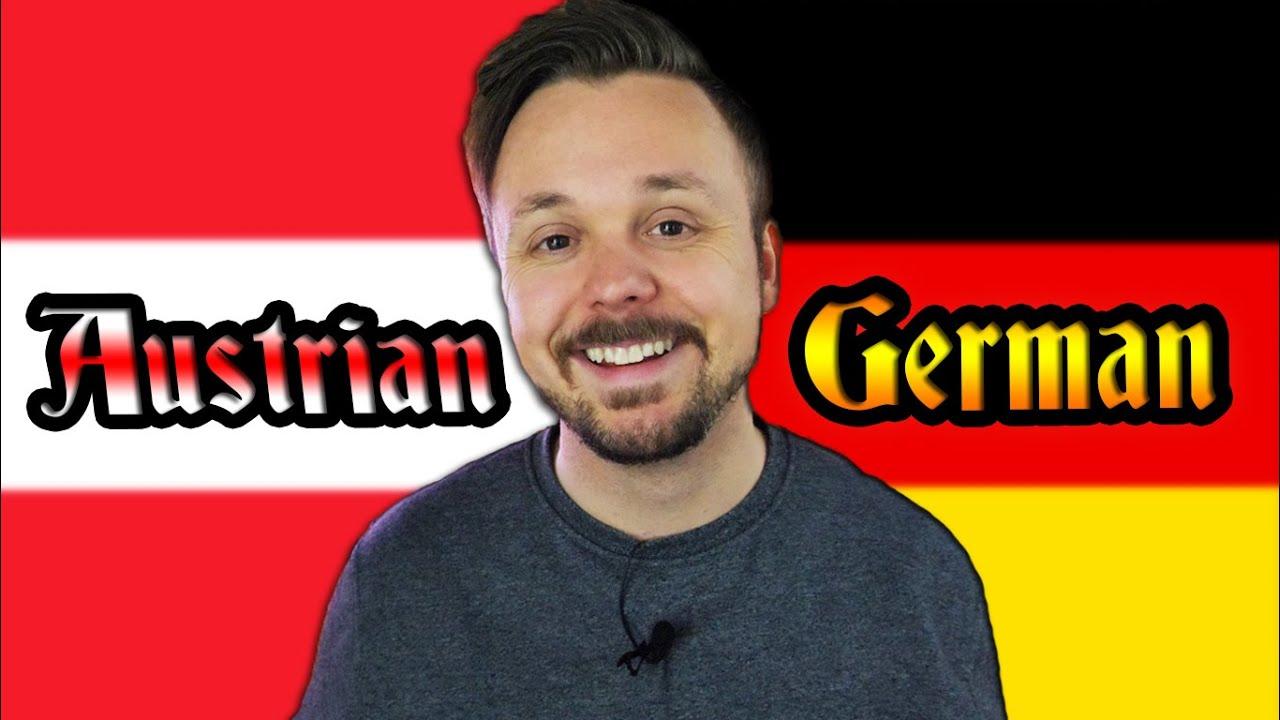 Not german webcam tubes matchless