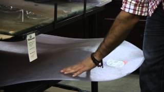 ES-Robbins_Anchormat Beveled Edge Chair Mat