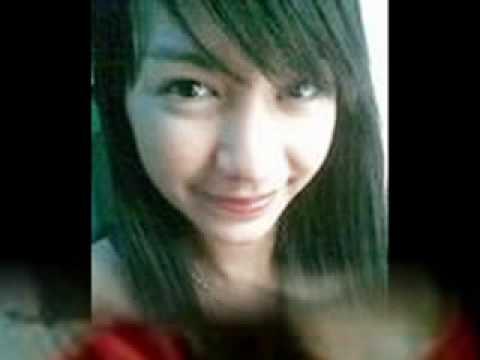 Tausug  Song(babae Diyupang) song by:Rufaida