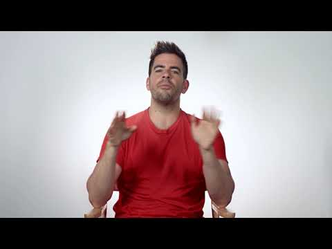 First Feature by Deluxe: ELI ROTH