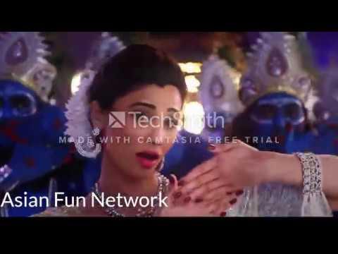 Nandlala Video Song   Ram Ratan   Palak Muchhal,Bappi Lahiri