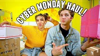 huge-cyber-monday-haul-my-boyfriend-hates-me
