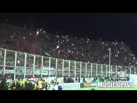 FINAL del partido Queremos la copa.. CAMPEONES DE AMÉRICA