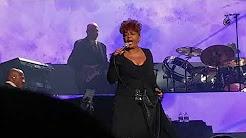 Anita Baker Jacksonville 03/14/18