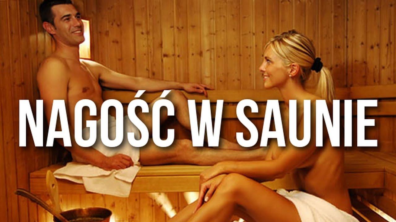 masażysta uprawiający seks