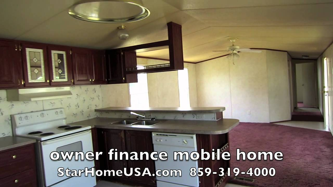 maxresdefault Mobile Homes For Sale By Owner Land on apartments for rent by owner, used mobile home sale owner, mobile home parks sale owner, mobile homes for rent, heavy equipment by owner,