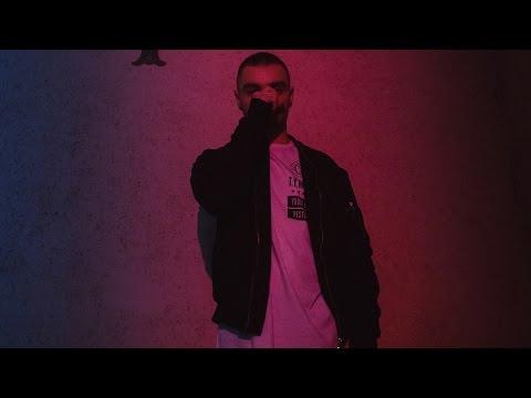 Nane feat. Tranda - Atât de Simplu (Making Of)