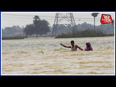 Kerala के बाद