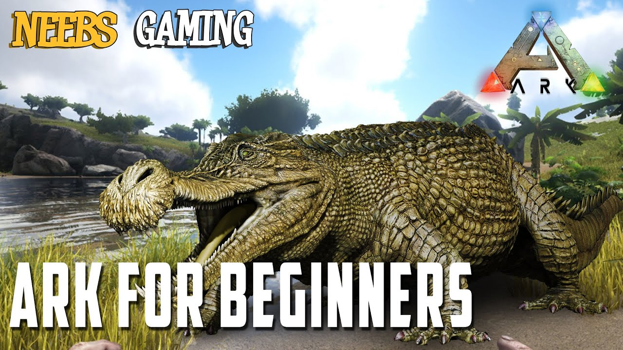 how to get water into a flask in ark