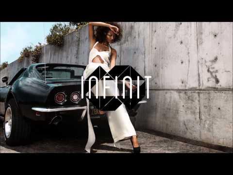 Kendrick Lamar Vs Tycho - Vibe Walk (Break Science Remix)