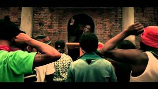 ROMAIN VIRGO - SYSTEM(ACOUSTIC)(OFFICIAL HD VIDEO)
