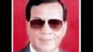 Download Video سعدي توفيق يا قلبي صبرا MP3 3GP MP4