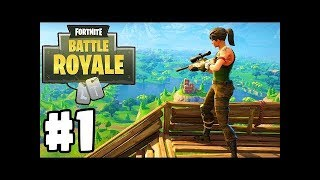 Fortnite moments | Snipes | no scopes | Impulse grenade | !!! |