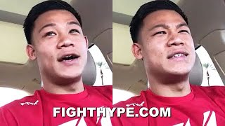 """UNDERESTIMATED LOPEZ BIG TIME"" - BRANDUN LEE KEEPS IT REAL ON TEOFIMO BEATING LOMACHENKO & SCORES"