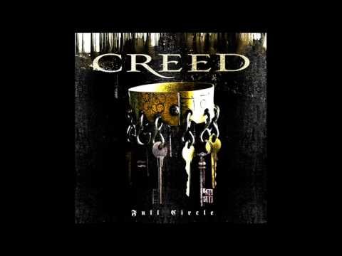 Farid Bang – Creed Lyrics | Genius Lyrics