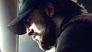 FAR CRY 5 NICK RYE GAMEPLAY WALKTHROUGH E3 2017