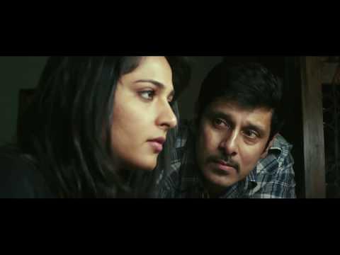 Oru Paadhi Kadhavu Video Songs From Thandavam 1080 HD Full HD