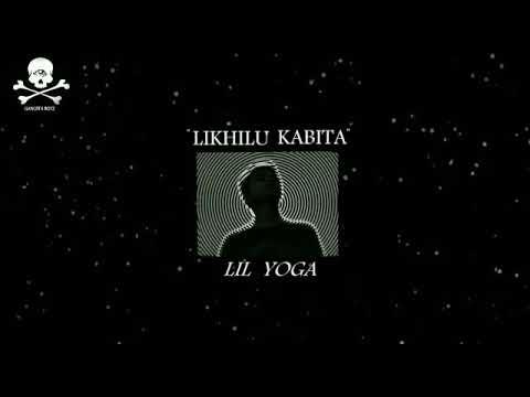 Likhilu Kabita (Outlook) - Lil Yoga