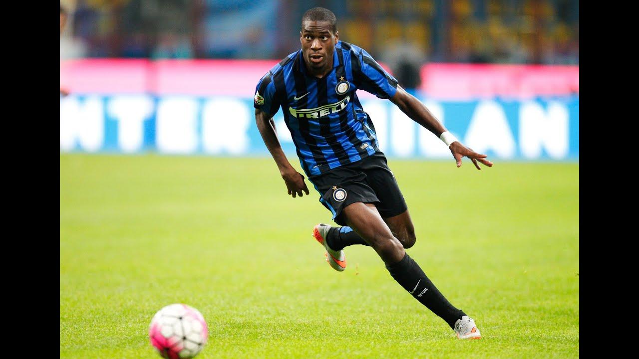 គ្រូបង្វឹកបារាំងជឿថាខ្សែបម្រើរបស់ Inter Milan មួយរូបនឹងអាចបង្ហាញសមត្ថភាពល្អដូចនឹង Paul Pogba