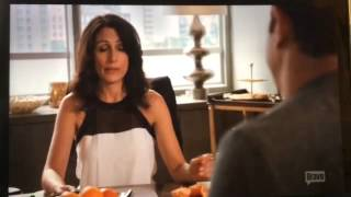 Girlfriends' Guide to Divorce - Sleepaway Camp