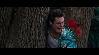 Ace Ventura: When Nature Calls/Best Scene/Steve Oedekerk/Jim Carrey/Ace Ventura