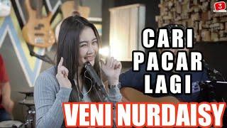 CARI PACAR LAGI - ST12 | 3PEMUDA BERBAHAYA FEAT VENI NURDAISY COVER
