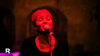 Reebok Classics Presents   Nneka   My Home Live from Munich720p