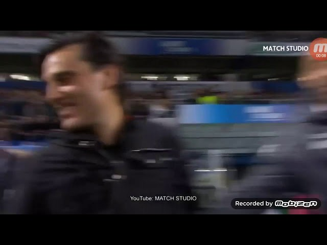 Sassuolo-milan 0-2 highlights