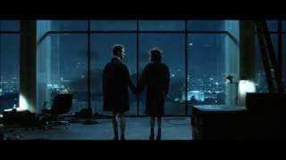 Лучшая концовка в фильме: Бойцовский клуб, Pixies - Where is my Mind