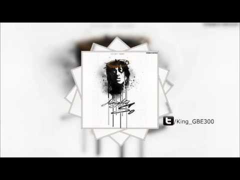 Chief Keef - Yesterday [BONUS TRACK] (Almighty So)
