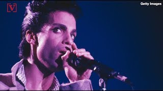 Prince's Estate Upset Trump Campaign 'Broke Promise' by Playing 'Purple Rain' at Minneapolis Rally