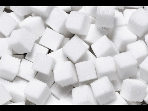 Опасный скрытый сахар - в каких продуктах его больше всего