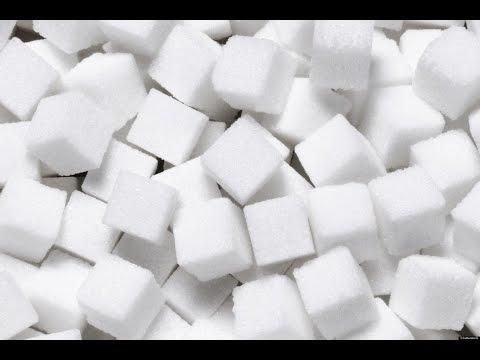 Жирные кислоты: в каких продуктах содержатся. Насыщенные