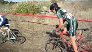 Pilarcitos Cyclo-Cross Racing Series, Candlestick Point (7)