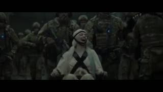 Suicide Squad 2016 Task Force X 1080p