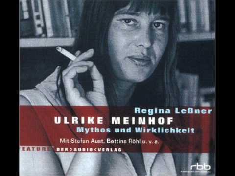 Aufbruch-Für Ulrike