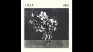 Halls - I