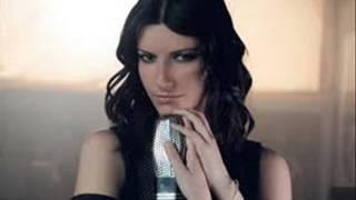 "Laura Pausini ""viveme"" mp3 gratis"