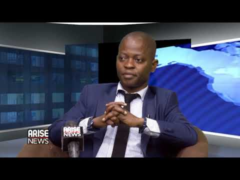 SUNDAY IGBOHO'S LAWYER: DETENTION TO PREVENT CROSS-BORDER CHAOS
