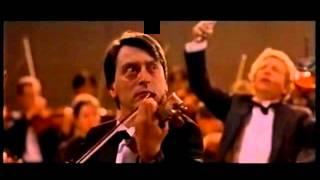 """NOSOTROS SOMOS EL DRAGÓN  / HUMANIDAD  """"La Belle Verte"""" - Concierto"""