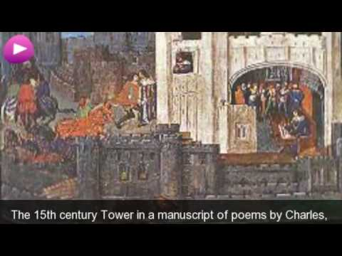 tower of london wikipedia # 71