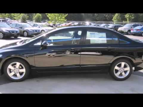 2011-honda-civic-lx-s-sedan-in-tallahassee,-fl-32304