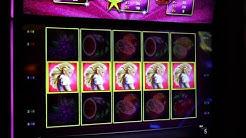 Das erste mal Online Casino | Freispiele | Game Kid